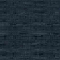 Springer Indigo Fabric ,  , large