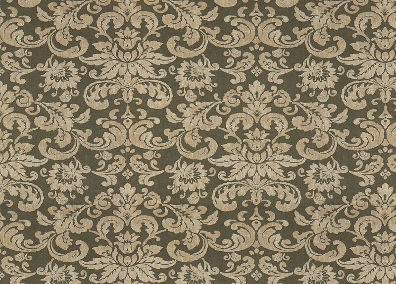 Kira Mink Fabric ,  , large_gray