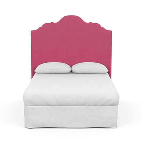Dream Time Headboard ,  , large