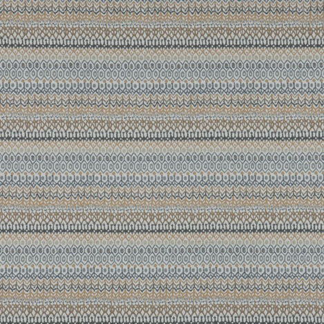 Besic Wheat Fabric ,  , large