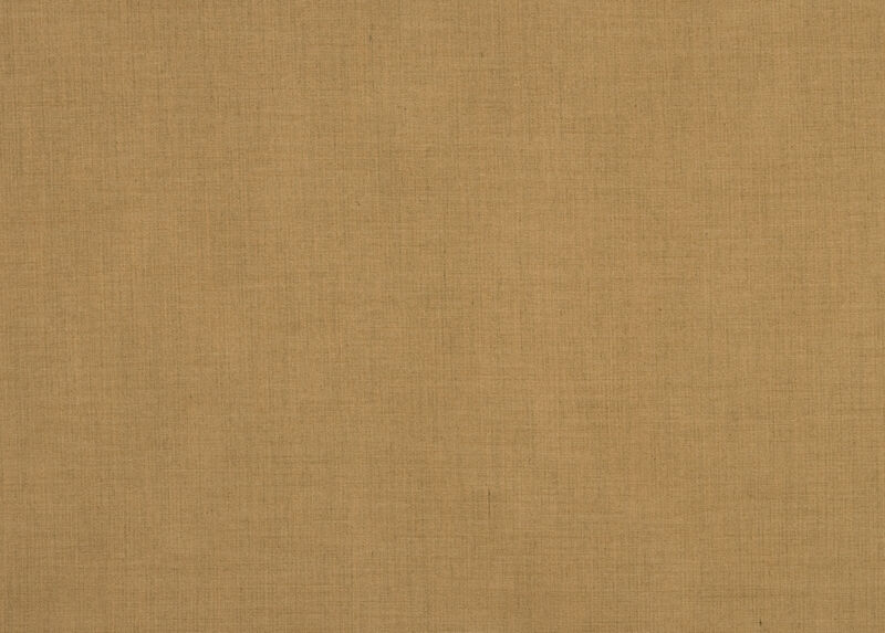 Reale Sand Fabric by the Yard