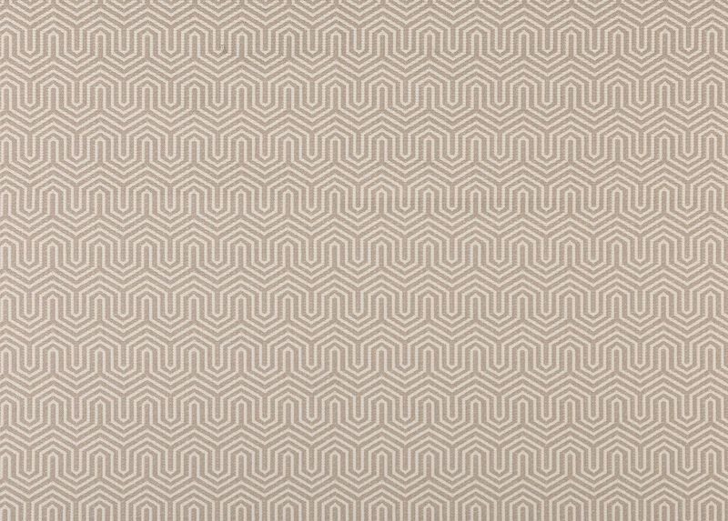 Mahrez Linen Fabric