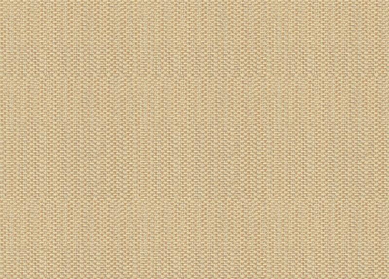 Beckett Sand Fabric