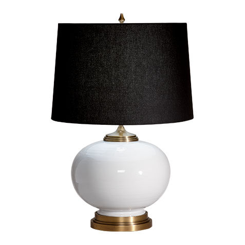 Kennington Table Lamp , , Large ...