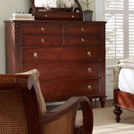 Shop Bedroom Dressers Amp Chests White Dressers Ethan