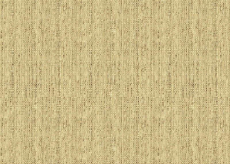 Vista Linen Fabric by the Yard