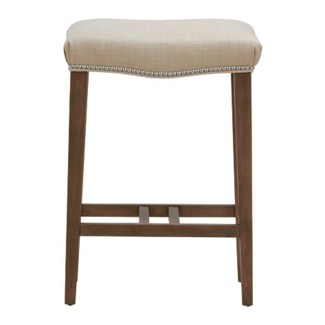 Harper Counter Stool ,  , large