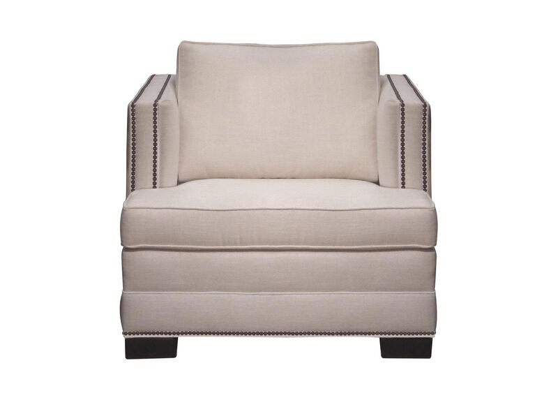 Astor Chair ,  , large_gray