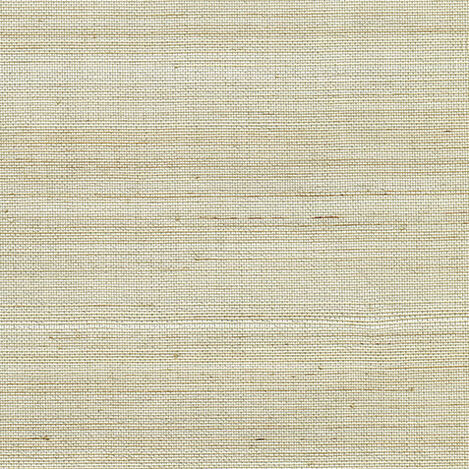 Pearl Grasscloth Wallpaper Product Tile Image 790705