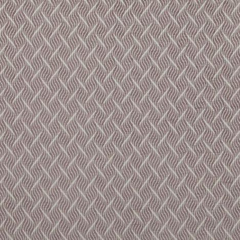 Nadine Amethyst Fabric ,  , large