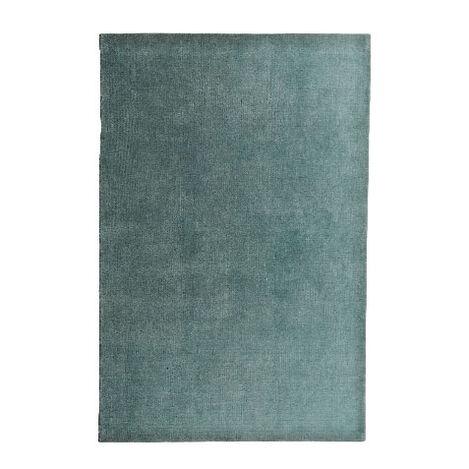 Khaira Rug Product Tile Image 041282