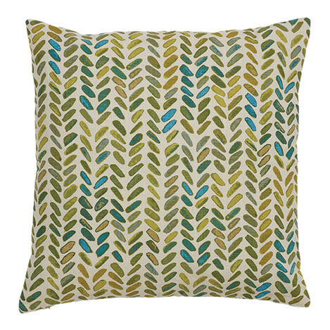 Color Dash Pillow Product Tile Image 065782