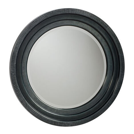 Madoc Wall Mirror Product Tile Image 074437