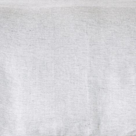 Stillwell Herringbone Duvet Cover and Shams ,  , hover_image