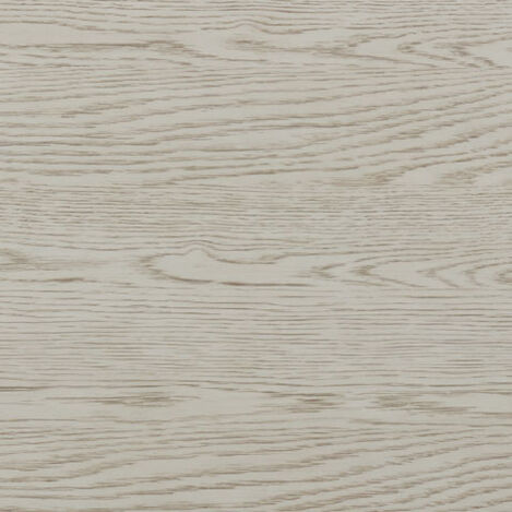 Homestead White (460) Finish Sample Product Tile Image 982416   460