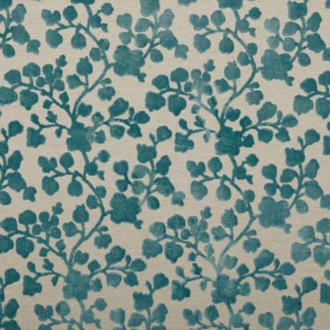 Bailey Caribbean Fabric ,  , large