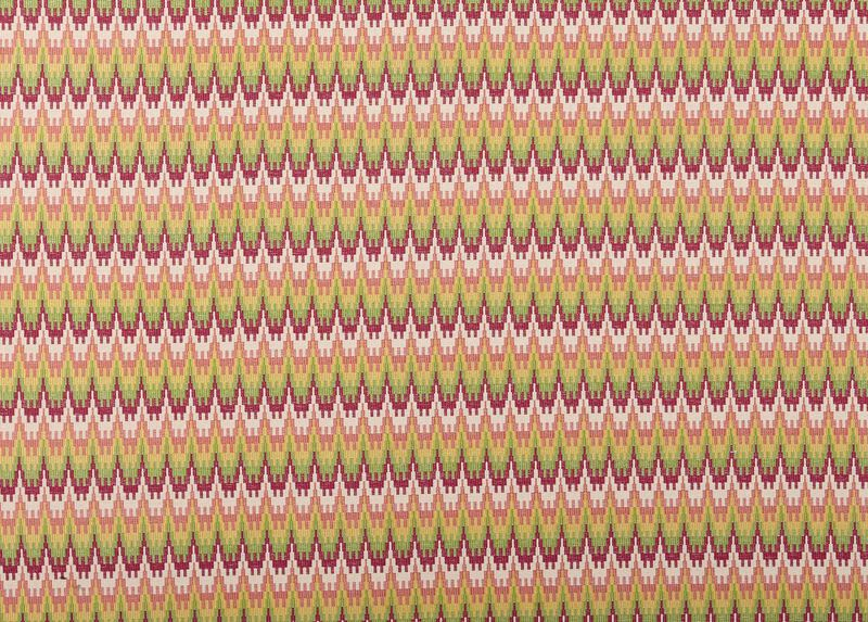 Mikel Sorbet Fabric ,  , large_gray