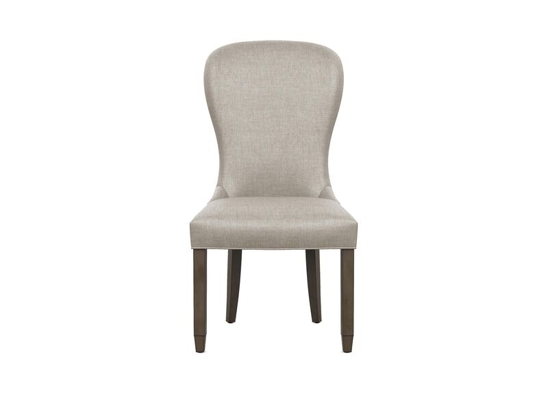 Penelope Dining Side Chair