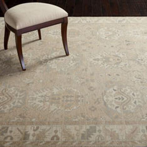 Tribal Rug Product Tile Hover Image 041677