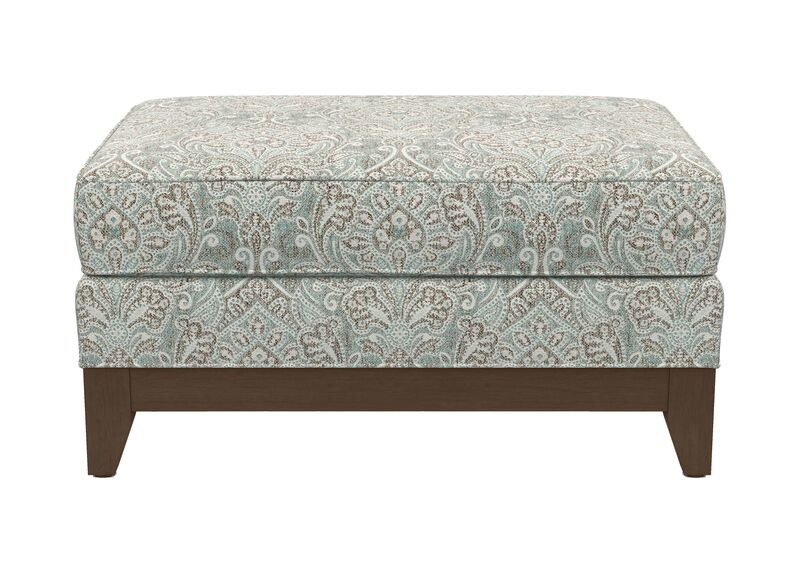 Arcata Ottoman ,  , large_gray