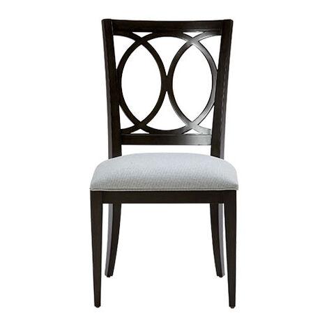 Cyra Side Chair Large
