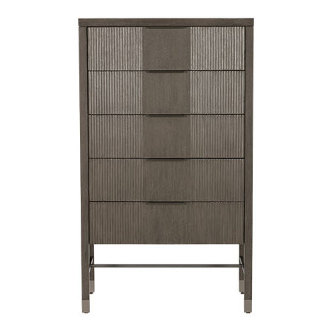 Valermo Tall Chest Product Tile Image 365205