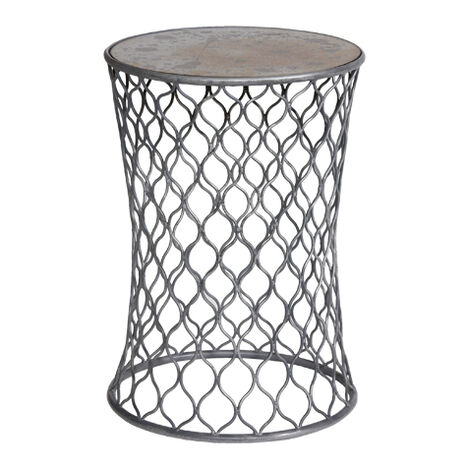 Adelin Accent Table ,  , large