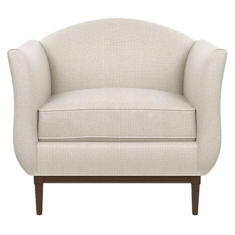 Audrey Chair ,  , large