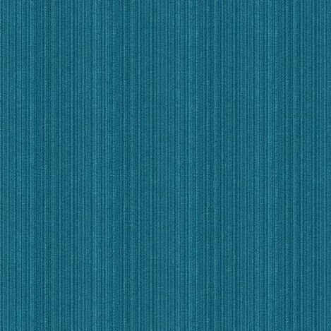 Keegan Teal Fabric ,  , large