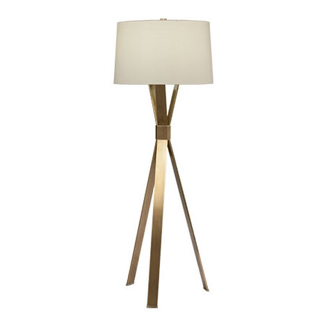 Shop floor lamps lighting collections ethan allen ethan allen null aloadofball Image collections