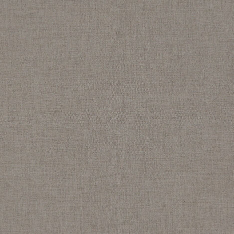 Jordan Steel Fabric By the Yard Product Tile Image 44753