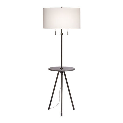 Shop floor lamps lighting collections ethan allen ethan allen null mozeypictures Choice Image