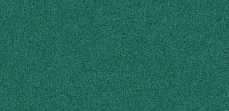 Emery Teal Fabric By the Yard