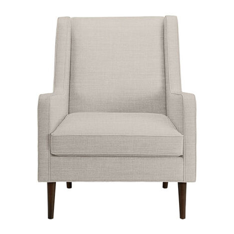 Ivery Wing Chair Product Tile Image 202268