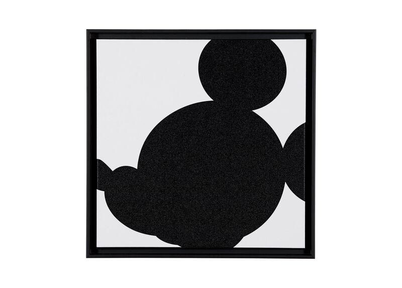 Mickey Mouse Quartet Part IV