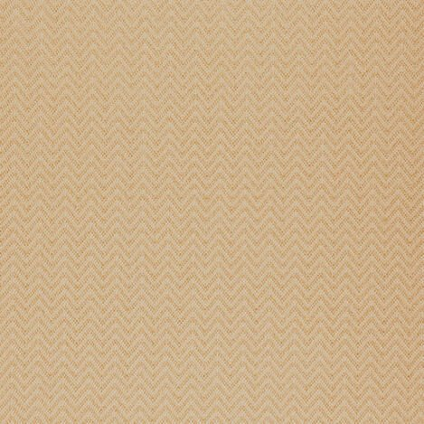 Bojan Wheat Fabric By the Yard Product Tile Image 48041