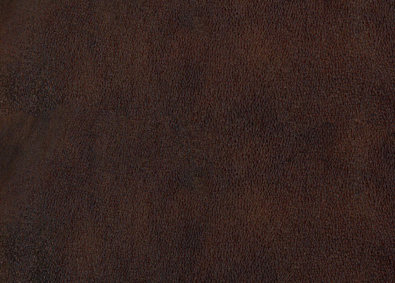 Omni Brown Leather Ethan Allen Ethan Allen
