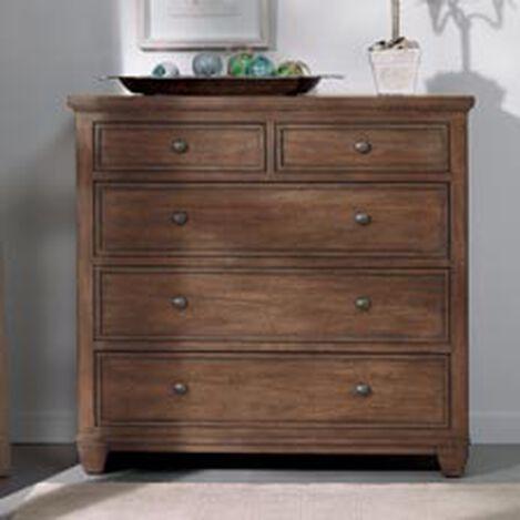 Reeves Dresser ,  , hover_image