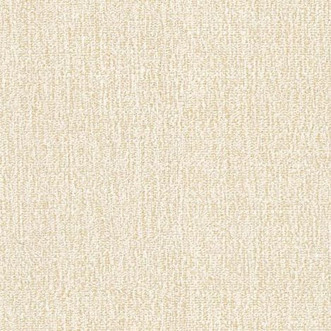 Leo Ivory Fabric By the Yard Product Tile Image 14532