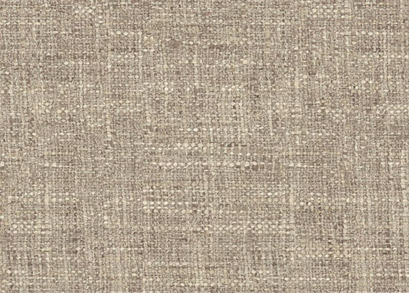 Chance Zinc Fabric by the Yard