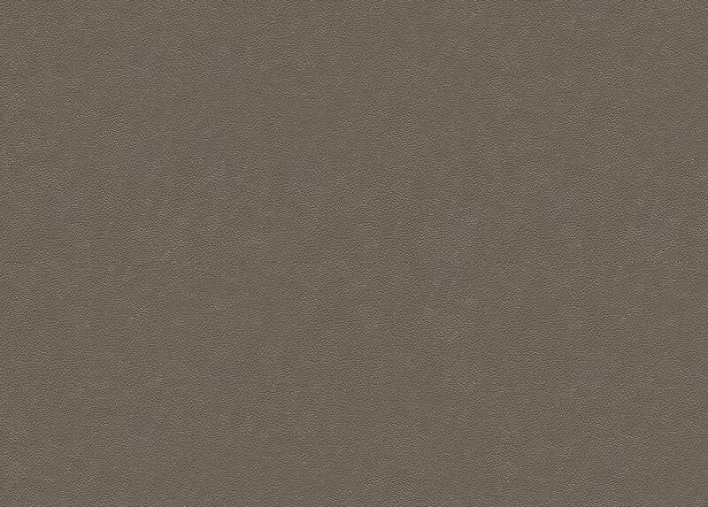 Sonora Grey Leather Swatch