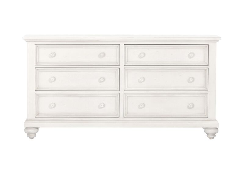 Edward Double Dresser ,  , large_gray