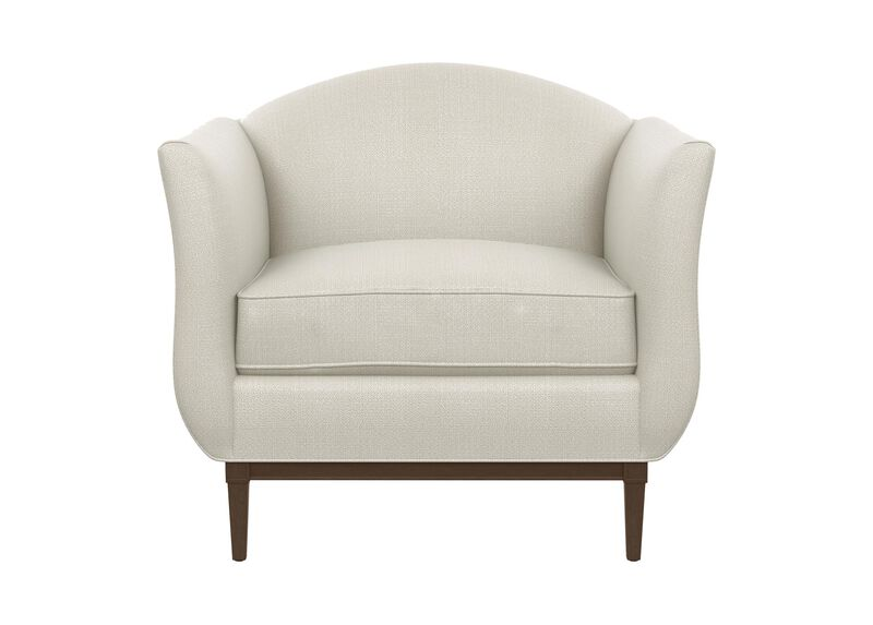 Audrey Chair ,  , large_gray