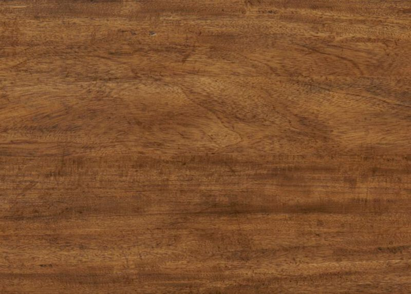 Umber (506) Finish Sample