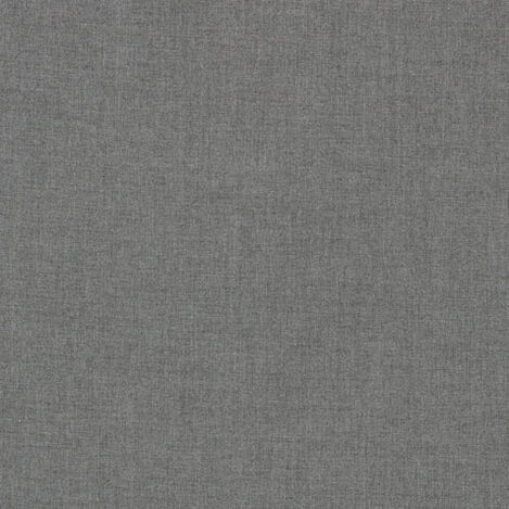 Horizon Fabric Product Tile Image P19
