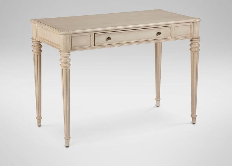 Emily Petite Desk ,  , large_gray