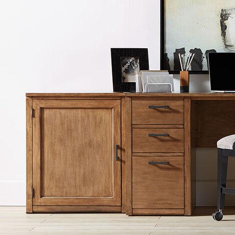 Duke Single Door Cabinet Product Tile Hover Image 389724L