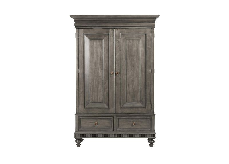 Calvin Armoire at Ethan Allen in Ormond Beach, FL | Tuggl
