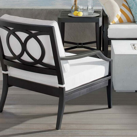 Nod Hill Lounge Chair Product Tile Hover Image 403100