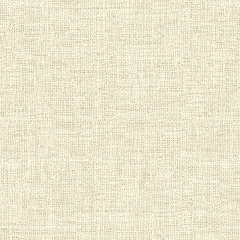 New Quality Weaved Corduroy Dotted Waffle Texture Upholstery Brown Mocha Fabric